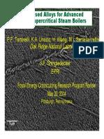 Crosscutting_20140522_1600B_ORNL.pdf