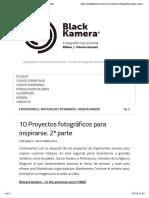 10-Proyectos-fotográficos-para-inspirarse-2-parte