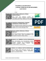 Buku Elektronik Gerakan Literasi Sekolah_QR Code