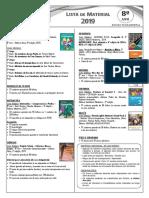 8o-ano.19.pdf