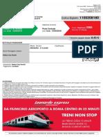 1100208180 Bologna Centrale 15-Apr-2019 Biglietto1
