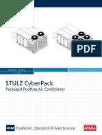 STULZ_CyberPack_IOM_ONA0144C.pdf