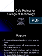 Cyber Cafe Project for College of Technology_sonhali (1)