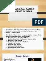 Session 4-Dances of India.pdf