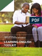 preparation_book_-_web_version.pdf