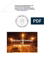 Construction Manual For GSS1.pdf