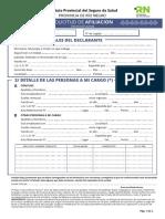 Solicitud de Afiliación - Obligatorios.pdf