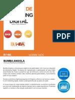 PLANO DE MARKETING Bumba Angola.pdf
