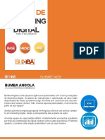 PLANO DE MARKETING Bumba Angola.pdf