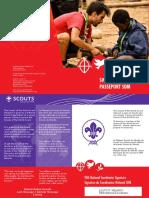 SWA_Passport_Lito.pdf