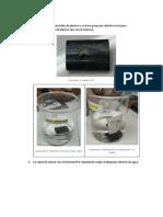 laboratorio polimeros.docx
