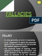 8-Fallacies.pptx