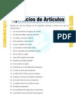 7. Ficha-Ejemplos-de-Articulos-para-Sexto-de-Primaria.doc