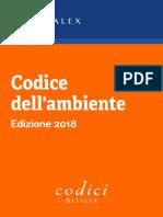 Codice-ambiente 25.05.2018.pdf