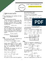 305714403-Correct-Physique-II-CNC-Maroc-2015.pdf