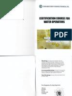 CCWO-Fundamentals of Microbiology