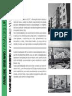 4.- Indice Para Tesis Arquitectura