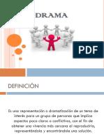 EL SOCIODRAMA.pptx