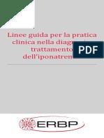 Short Version Hyponatraemia 022015 Italian
