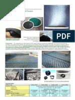 pdf-6.Ecoflex-235.316.250.350