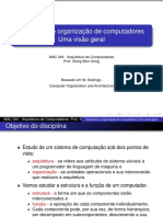Slides01 Introduction