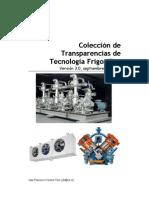 Transparencias TF V2006 P1-2