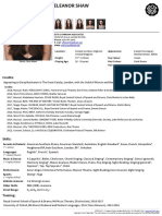 Spotlight_ ELEANOR SHAW 2019.pdf