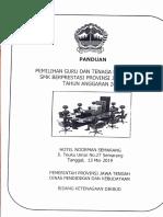 Full Panduan