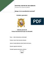 Informe previo resistencias-Leyes de kirchoff.docx