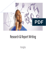 Research_Report_Writing.pdf