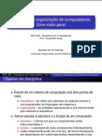 slides01-introduction.pdf