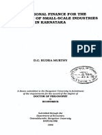 Institutional_finance_ for_the_development_of_small_scale_industries_in_Karnataka.pdf