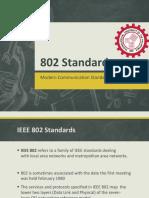 802-Standards.pptx