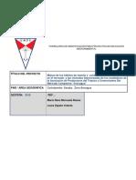DOC-20190128-WA0007.docx