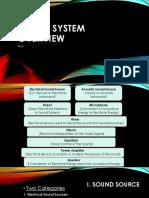 Sound-system-overview.pptx