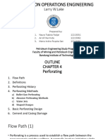 PRODUCTION OPERATIONS ENGINEERING PROGRESS Chapter 4.pptx