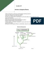 Handouts-Lect. 29_Introduction to Kingdom Plantae.pdf