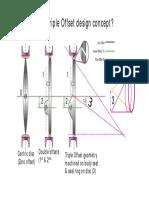 Prod PPT.pdf