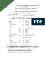 Sulfolane corrossion issue.docx