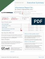 GTmetrix-report-www.nrigroupindia.com-20180523T042449-Q8SP8Gby-full.pdf
