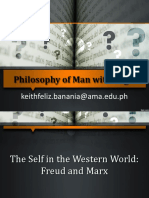 PPT-The-Self-according-to-freud-and-Marx.pdf