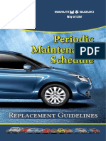 PMS Booklet