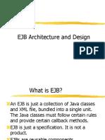 EJB_Arch