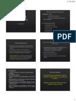 ESANTIONARE Curs 2 Statistica.pdf