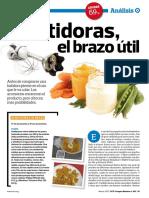 Batidoras (CM401_marzo 2015).pdf
