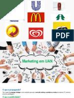Aula 20 _Marketing Em UAN