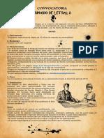 Armario de letras Convocatoria_2019 (1).pdf