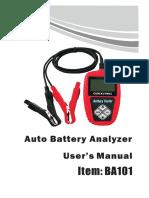 Battery Tester BA101-manual.pdf