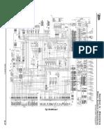 jcb 175 wiring diagram pdf