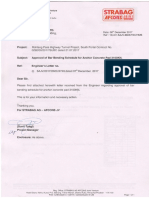 approval of BBS.PDF